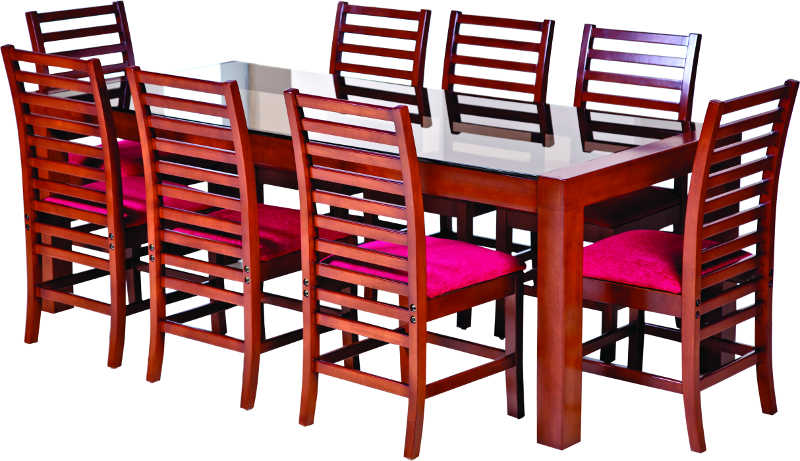 Dining Sets in Dinig Furniture at Indroyal