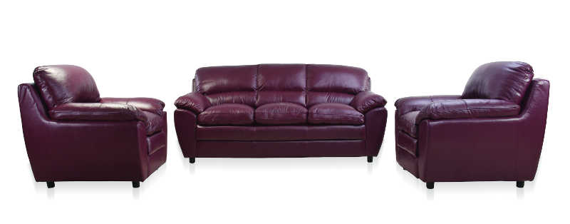 Indroyal Sofa