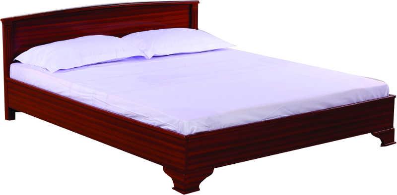 Bedroom Cot Royal Sleek Cot Indroyal Furnitures - Indroyal bedroom furniture