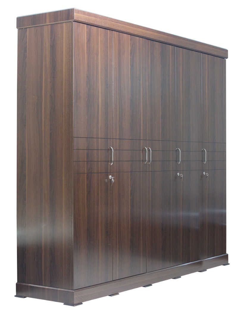 Wardrobes in Bedroom Furniture at Indroyal